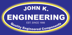 John K Engineering